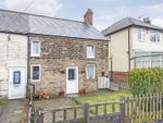 Thumbnail for sale in Ward Street, New Tupton, Chesterfield