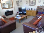 Thumbnail to rent in Priest Mews, Ross On Wye