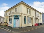 Thumbnail for sale in Upper Church Road, Weston-Super-Mare, Somerset