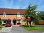 Property history Ducie Close, Cromhall, Wotton-Under-Edge GL12