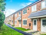 Thumbnail for sale in Havannah Drive, Wideopen, Newcastle Upon Tyne