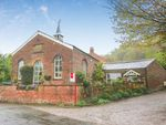 Thumbnail to rent in Mottram Road, Alderley Edge, Cheshire