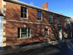 Thumbnail to rent in The Rookery, Church Street, Langham, Oakham