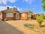 Thumbnail to rent in Mancroft Road, Caddington, Luton