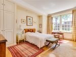 Thumbnail for sale in Cliveden Place, London
