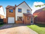 Thumbnail to rent in Oaktree Crescent, Bradley Stoke, Bristol, South Gloucestershire