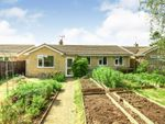 Thumbnail for sale in Wychwood View, Witney
