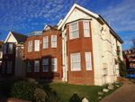 Thumbnail to rent in Cranfield Road, Bexhill-On-Sea