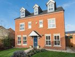Thumbnail to rent in Parrish Close, Bishops Itchington, Southam