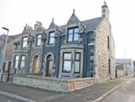 Thumbnail to rent in Craigmin, 1 Cliff Terrace, Buckie
