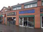 Thumbnail to rent in Glen Road, Belfast, County Antrim