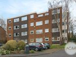 Thumbnail for sale in Burghill Road, London