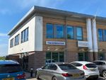 Thumbnail to rent in Unit 6 First Floor Offices, Topaz Business Park, Topaz Way, Bromsgrove, Worcestershire