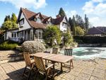 Thumbnail for sale in Goose Rye Road, Worplesdon, Guildford, Surrey