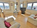 Thumbnail to rent in Anchor Point, Bramall Lane, Sheffield
