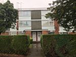 Thumbnail to rent in Stonehouse Lane, Coventry