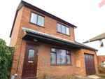 Thumbnail to rent in House Lane, Arlesey