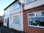 Thumbnail to rent in Bainbridge Road, Warsop, Mansfield