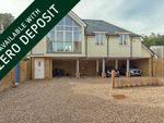 Thumbnail to rent in Chequers Hill, Doddington, Sittingbourne