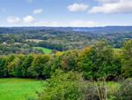 Thumbnail for sale in Howbourne Lane, Buxted, Uckfield, East Sussex