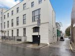 Thumbnail for sale in Montagu Mews West, London