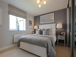 Thumbnail for sale in Bailey Avenue, Meon Vale, Stratford Upon Avon