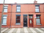 Thumbnail to rent in Charles Street, St. Helens