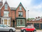 Thumbnail for sale in Ranby Road, Endcliffe Park