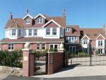 Thumbnail to rent in Sarlsdown Road, Exmouth