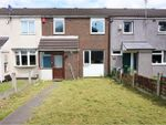 Thumbnail to rent in Goscote Lane, Walsall