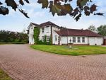 Thumbnail for sale in Dussindale Drive, Thorpe St. Andrew, Norwich