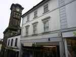 Property history Pike Street, Liskeard PL14