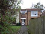 Thumbnail to rent in Wensleydale, Wallsend