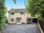 Thumbnail for sale in Haymes Drive, Cleeve Hill, Cheltenham, Gloucestershire