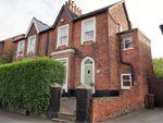 Thumbnail to rent in Stubbs Road, Wolverhampton