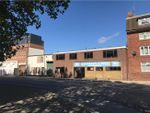Thumbnail for sale in 127-131 Albert Road South, Southampton, Hampshire