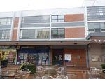 Thumbnail to rent in Wythenshawe Town Centre, Wythenshawe