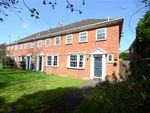 Thumbnail for sale in Lady Jane Court, Caversham, Reading