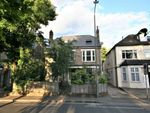 Thumbnail to rent in Cambridge Road, Bromley