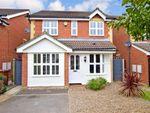 Thumbnail for sale in Caldecote Close, Rainham, Gillingham, Kent