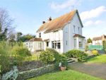 Thumbnail for sale in Queen Street, Fyfield, Ongar, Essex