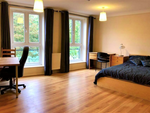 Thumbnail to rent in Bray Crescent, London