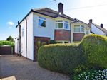 Thumbnail for sale in Sutton Road, Maidstone, Kent
