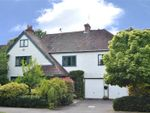 Thumbnail for sale in New Wokingham Road, Crowthorne, Berkshire