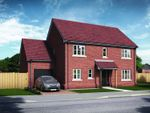 Thumbnail to rent in The Dewberry, Steventon Road, East Hanney, Oxfordshire