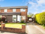 Thumbnail to rent in Meadow Rise, Oswestry