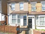 Thumbnail to rent in Coleman Road, Belvedere