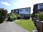 Thumbnail for sale in Langfield Close, Bristol