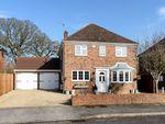 Thumbnail for sale in Longbridge Close, Sherfield-On-Loddon, Hook
