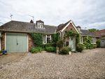 Thumbnail for sale in Great Bircham, Kings Lynn, Norfolk